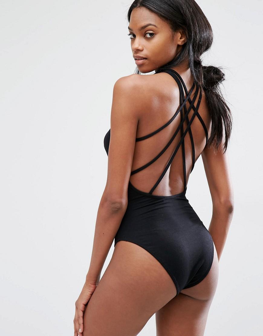 2a04ec5030fdb https://www.lyst.com/clothing/cosabella-bella-cap-sleeve-pajama-set ...