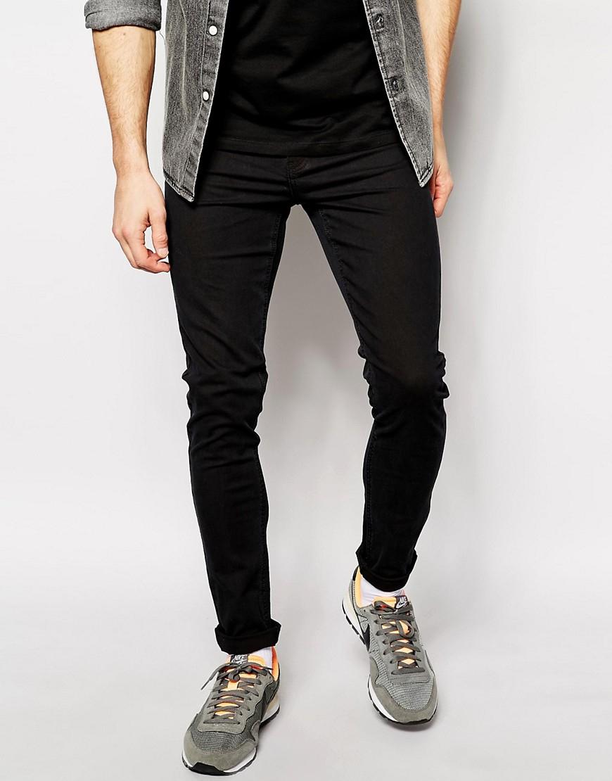 Lee Skinny Jeans For Men