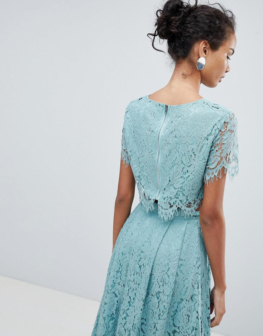 Perfect Newlook Party Dresses Motif - All Wedding Dresses ...