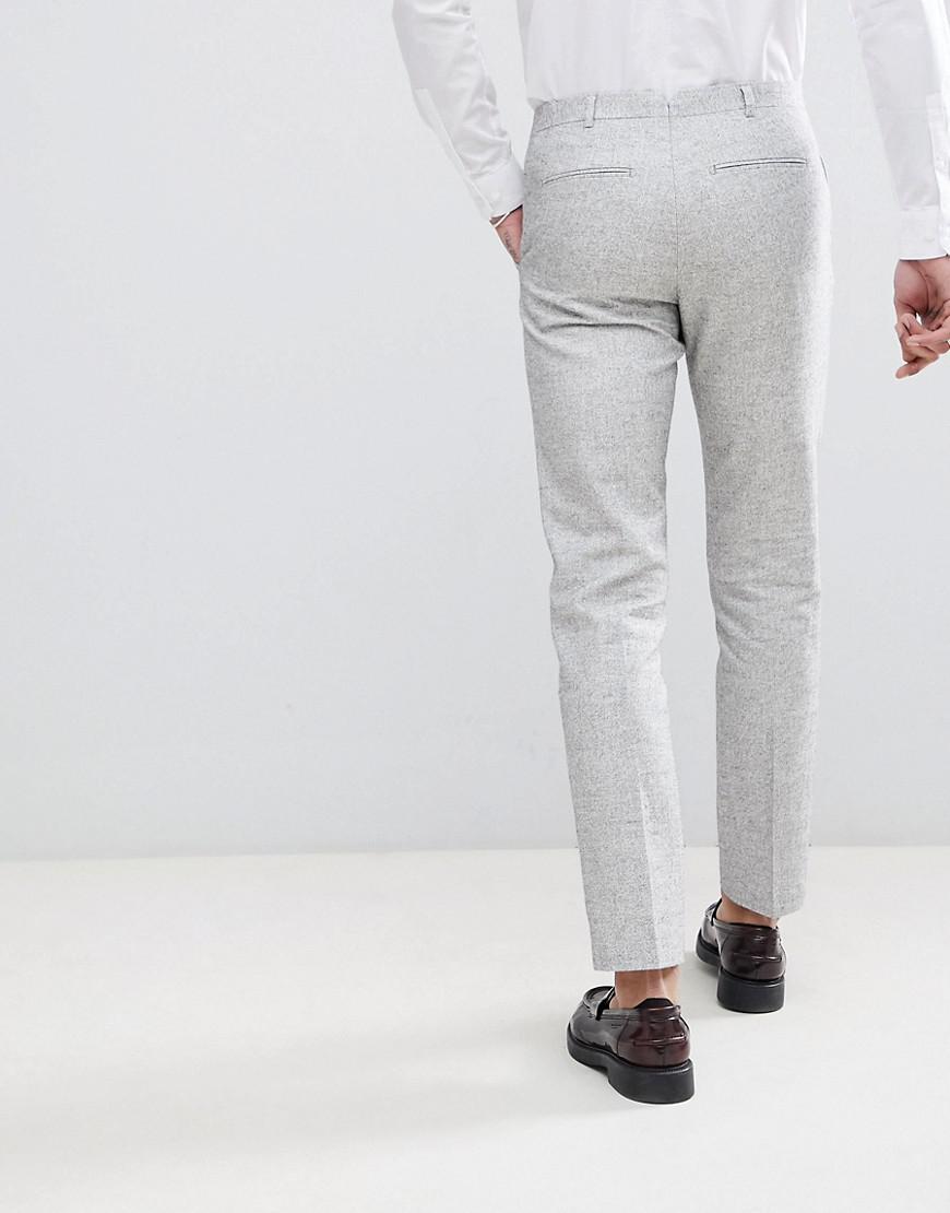 92f94c1759 heart-dagger-grey-Pantalon -de-costume-slim-pour-mariage-effet-textur-lin.jpeg