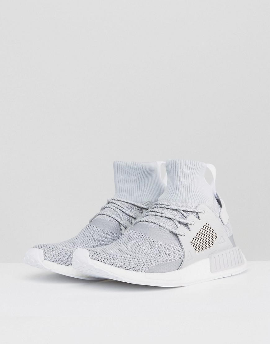 Adidas NMD Runner XR1 BA7231 Men's Size 9 ~ 13 / Brand New