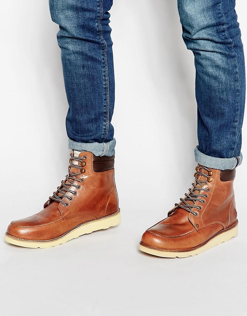Penguin Mens Shoes Uk