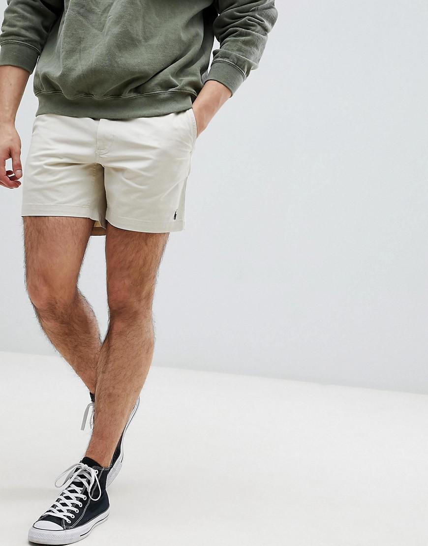 Lyst - Prepster Polo Ralph Lauren pour homme en coloris Neutre 370fd329d532
