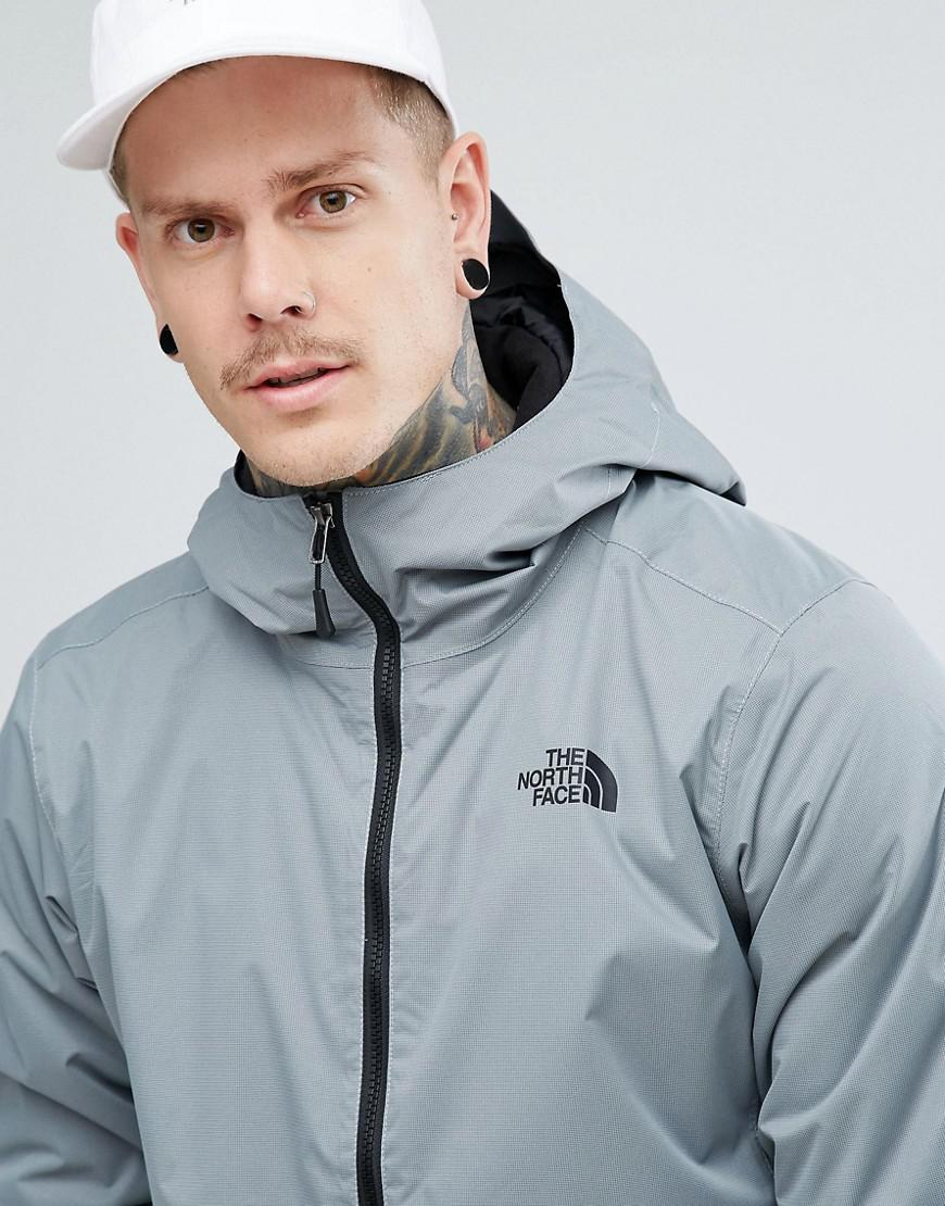 f2059942b norway the north face jacket outfit quest 95552 956a0