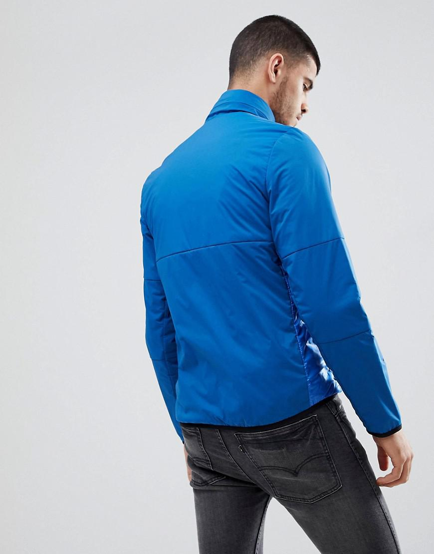 f46c356d33 ps-by-paul-smith-blue-Nylon-Tech-Zip-Through-Jacket-In-Blue.jpeg