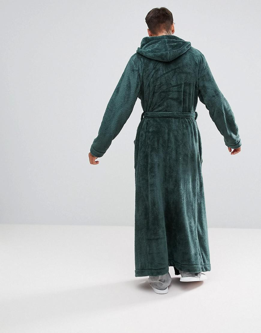 Attractive Lord Of The Rings Dressing Gown Adornment - Images for ...
