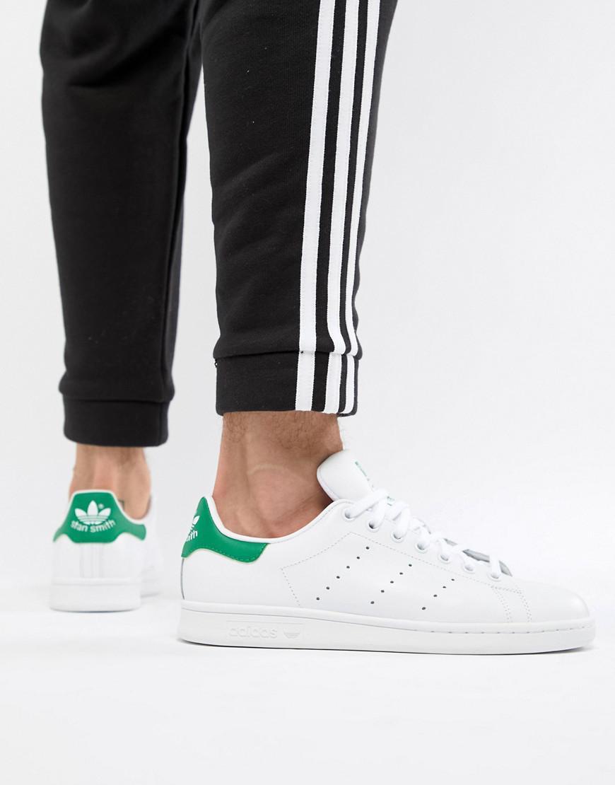 new concept dba76 ef417 adidas Originals. Men s Stan Smith ...