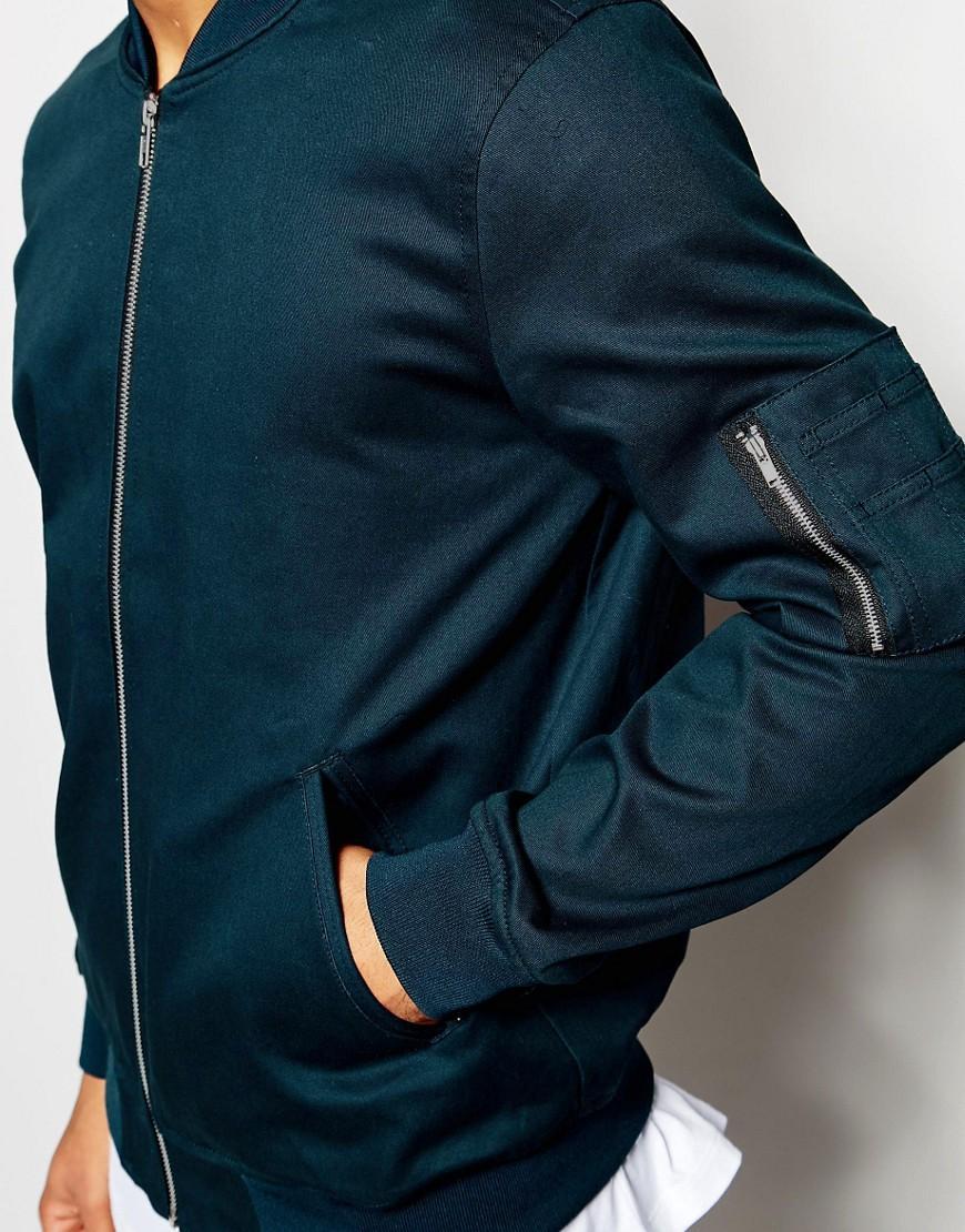 Find great deals on eBay for asos men jacket. Shop with confidence.