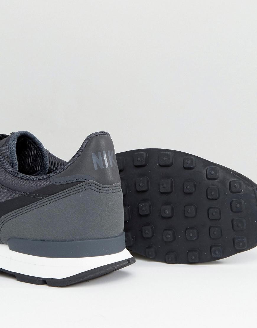 Nike Prime Internationaliste Tilisez 882018 001 A3jz6cwSO