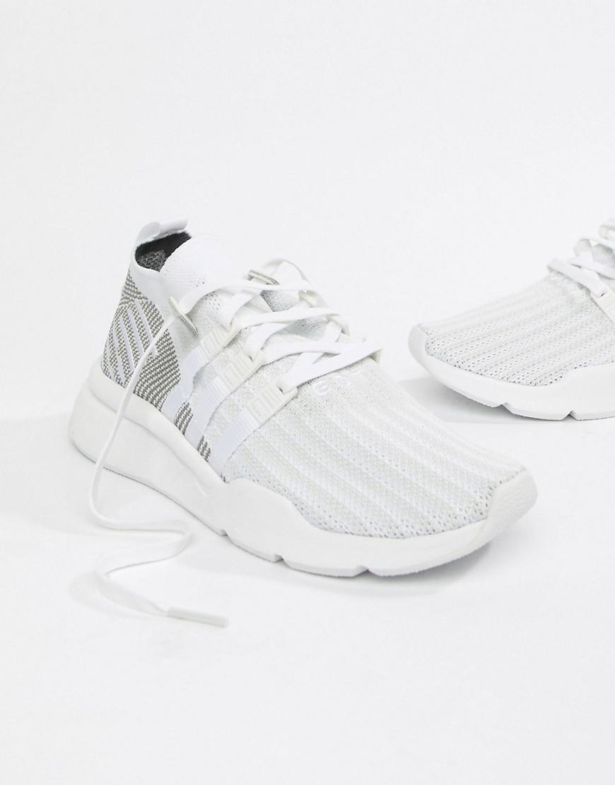 the best attitude 1d680 14951 adidas Originals. Mens Eqt Support Mid Adv ...