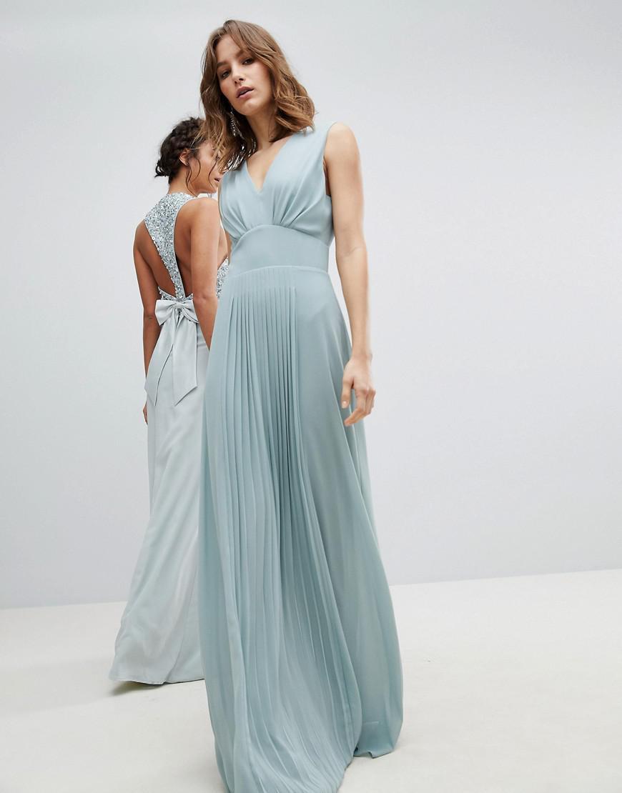 Dorable Lipsy Bridesmaid Dresses Mold - All Wedding Dresses ...