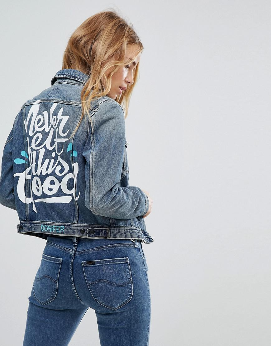 Aug 13, · Watch video· Lee, Wrangler jeans: VF to spin off $ billion division as yoga pants shake up industry. The company that owns Lee and Wrangler will spin off its jeans brands into a separate entity as yoga.