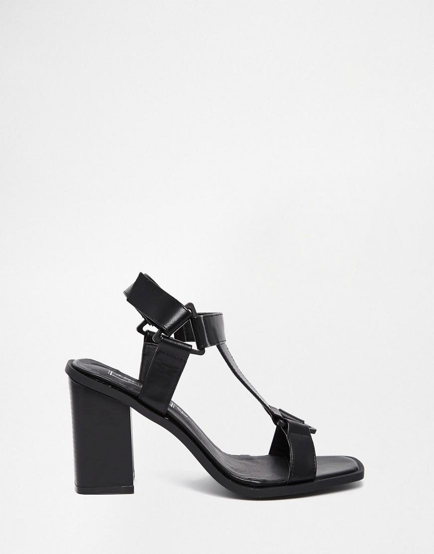 Bexley Shoes Australia