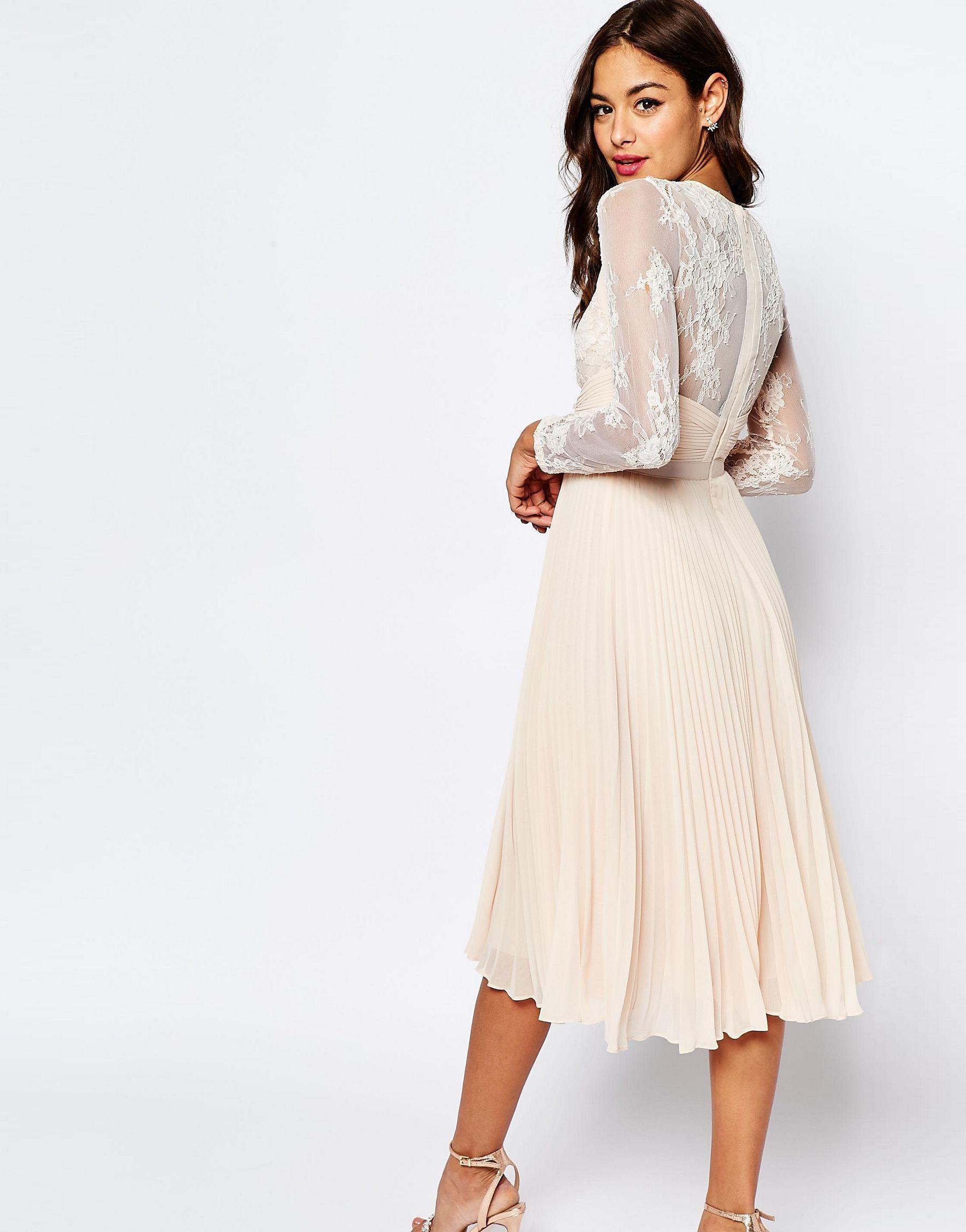 944124bbe94 Asos Petite Dresses For Wedding - Data Dynamic AG