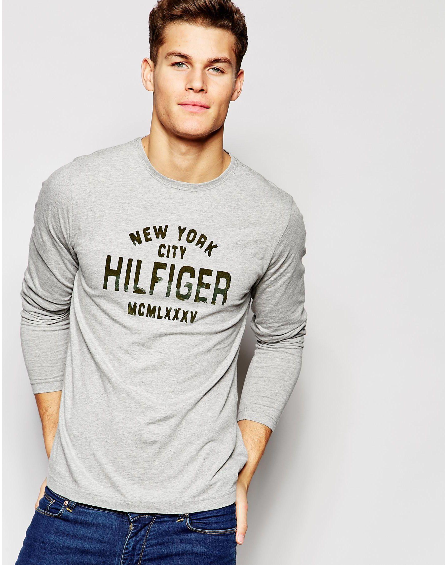 Wholesale fashion clothes new york 47