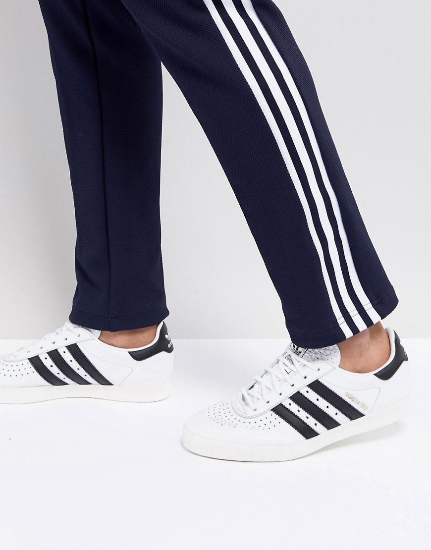 b85fa8a8ade8a4 Lyst - adidas Originals 350 Sneakers In White Cq2780 in White for Men