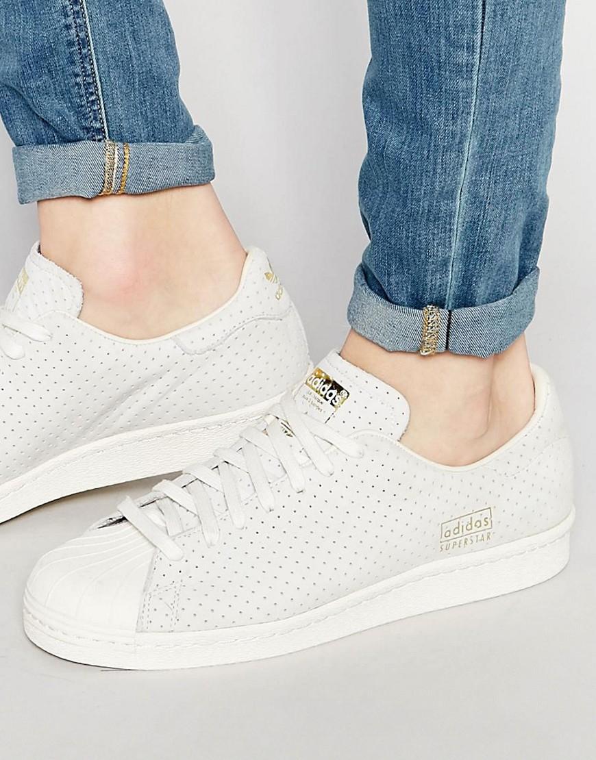 check out e023c e43a0 Gallery. Mens Adidas Superstar ...
