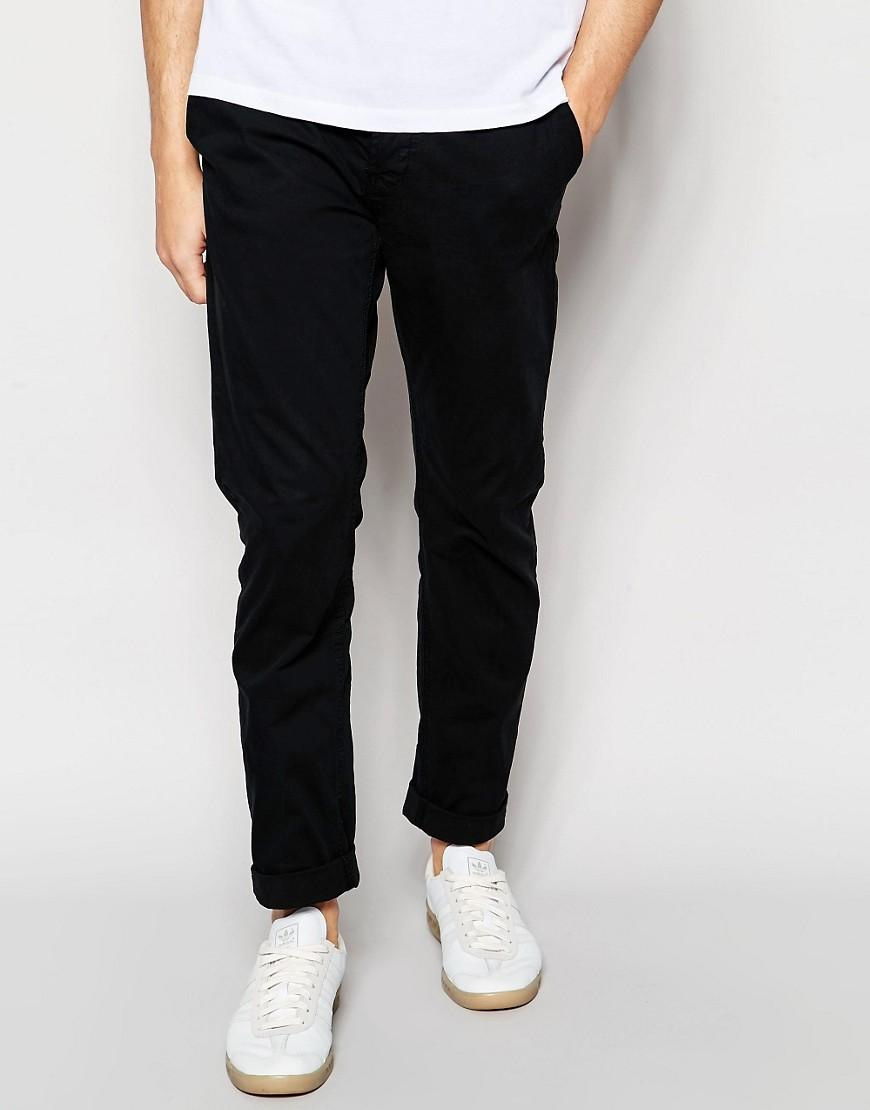 chino black single men Black chino shorts from tu at sainsbury's  your online shop for men's shorts.