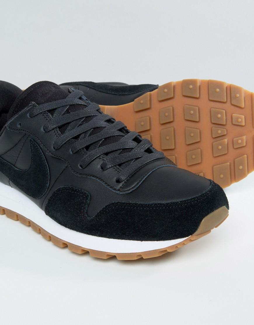 Gallery. Previously sold at: ASOS · Men's Nike Pegasus ...