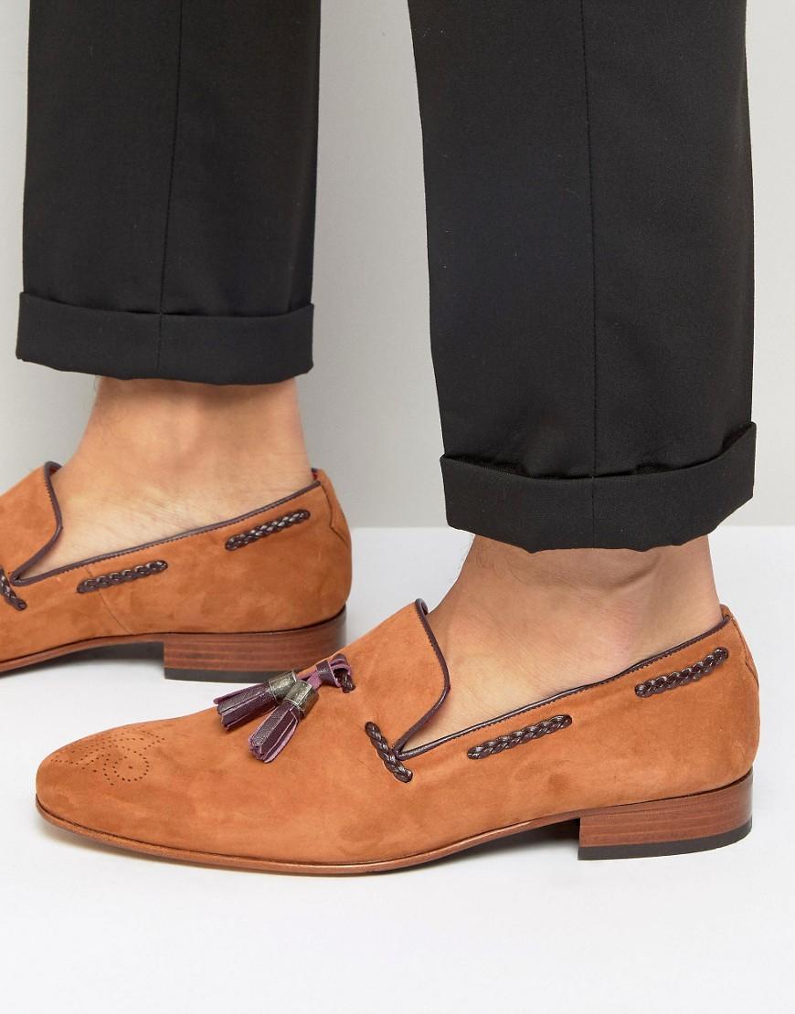 Cheap Jeffery West Mens Shoes
