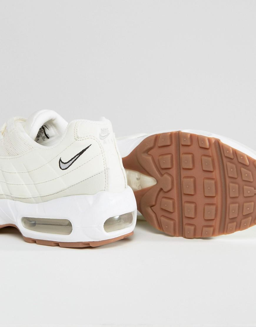 detailed look f6b77 d05b1 Gallery. Previously sold at  ASOS · Women s Nike Air Max