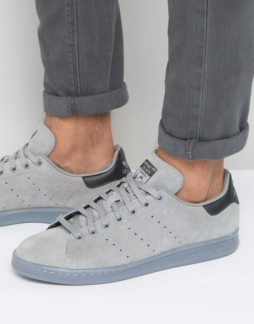 b3c471c4822 cheapest adidas stan smith sneaker men 582d9 eacdc