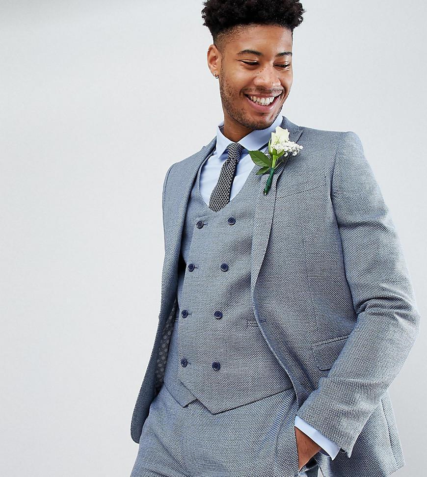 Enchanting Bhs Mens Wedding Suits Image - All Wedding Dresses ...
