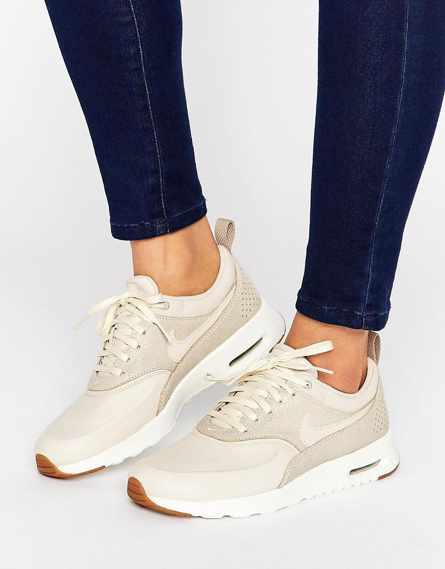 classic shoes factory price popular stores nike air max thea asos