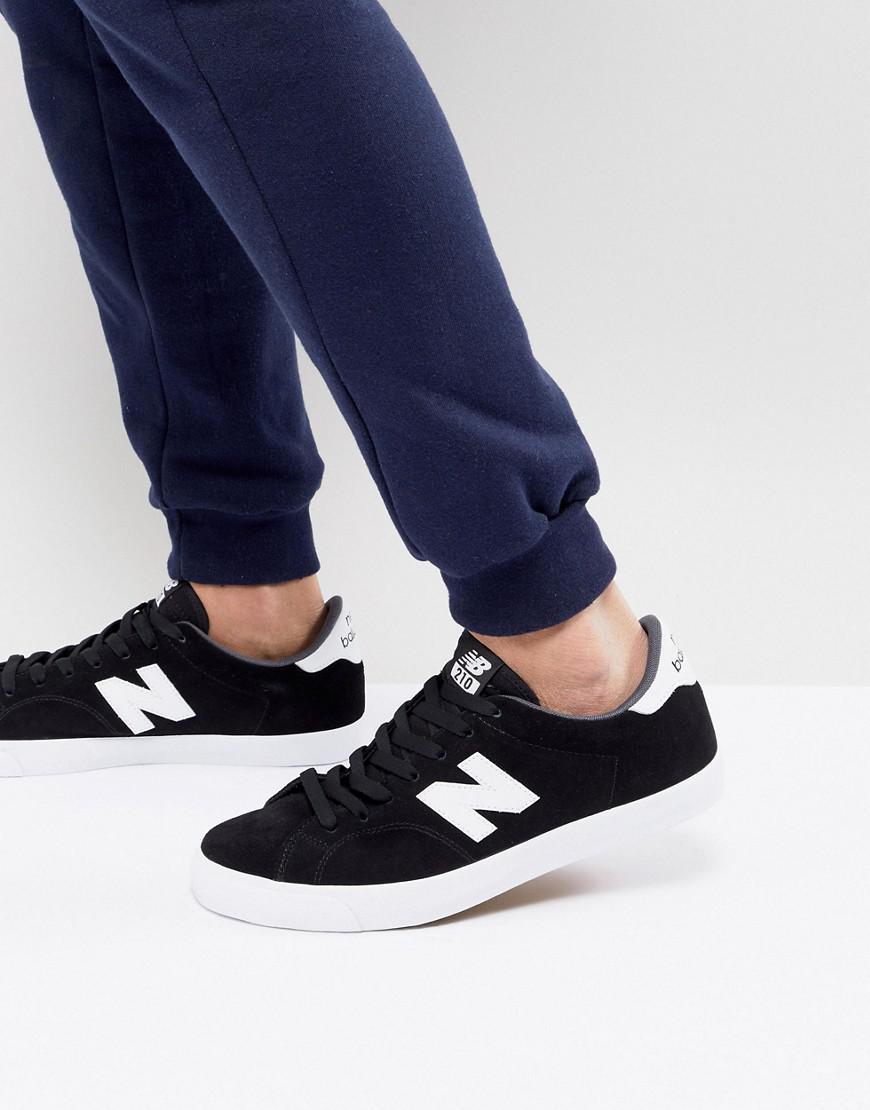 new balance hommes numeric