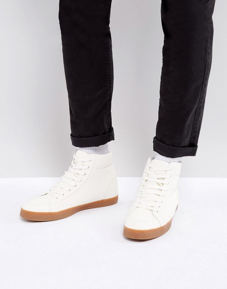 ASOS DESIGN trainers in pink with white sole cheap sale sale low price fee shipping cheap price pay with paypal sale online sale best discount codes really cheap WiVF4O4vYP