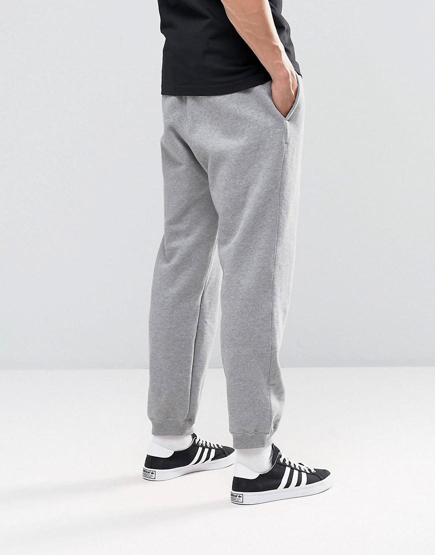 Adidas Joggers Originals Ay9234 Adidas Eqt Joggers en gris Ay9234 en gris para hombres Lyst 206b159 - allergistofbrug.website