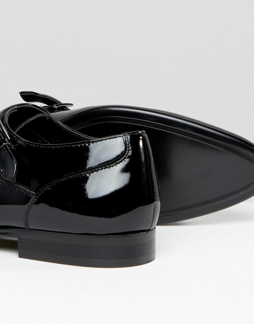 holland patent black single men Excellent condition black look new only tried on photos are of the actual shoes made in holland women's and men's clogs are available in the vast.