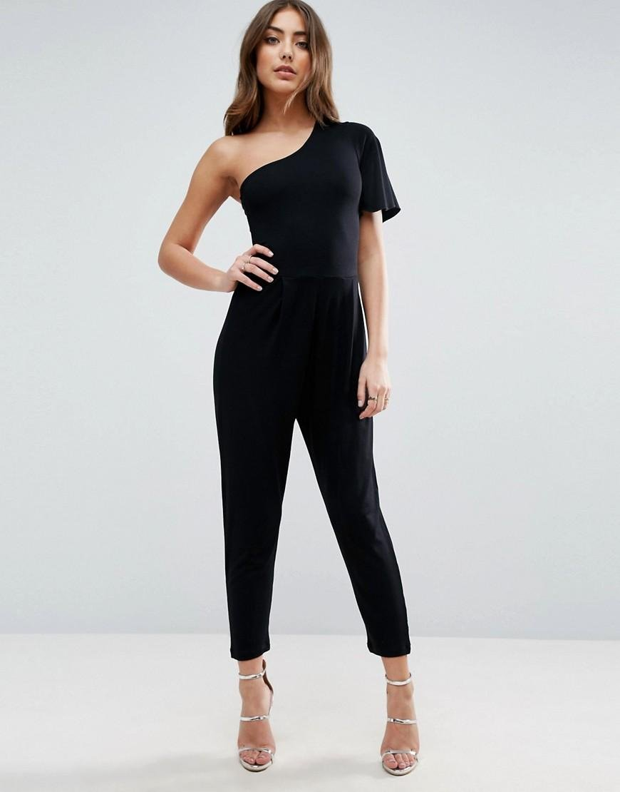 Discover jumpsuits & playsuits on sale for women at ASOS. Shop the latest collection of jumpsuits & playsuits for women on sale.
