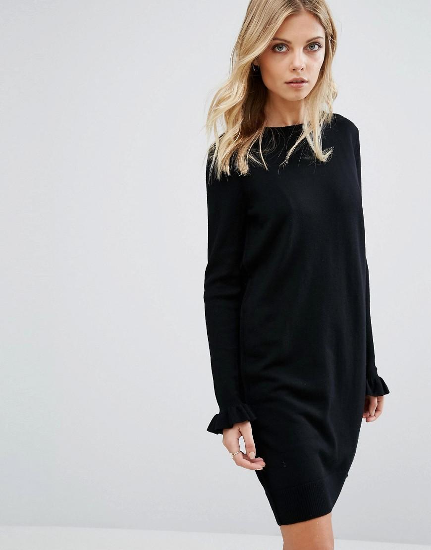 leandria johnson whistles fashion - photo#45