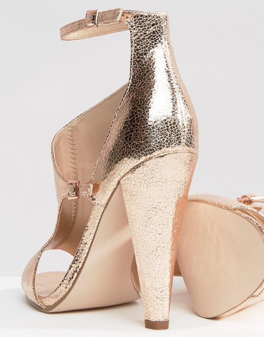 Aerin Shoes Uk
