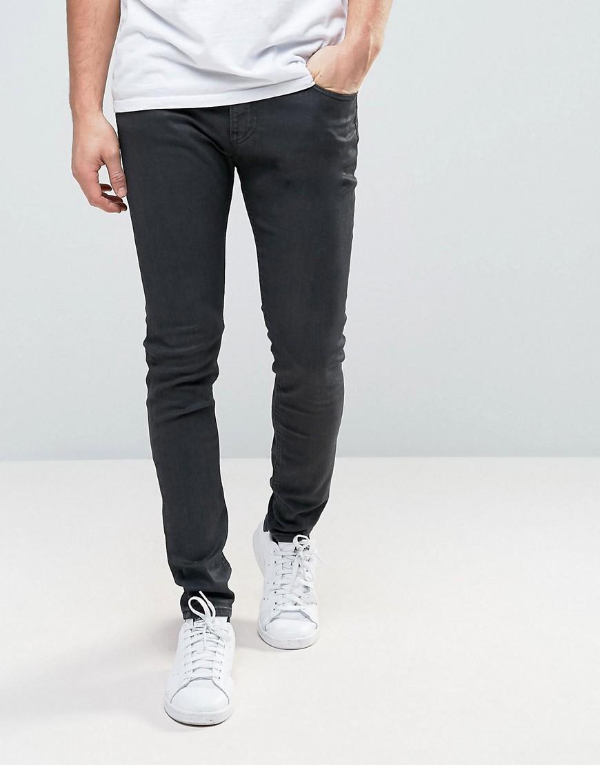 lee black jeans for men - photo #21