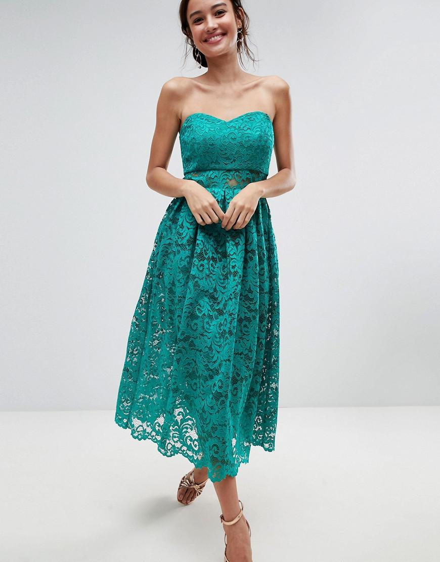 Enchanting Asos Prom Dresses Adornment - All Wedding Dresses ...