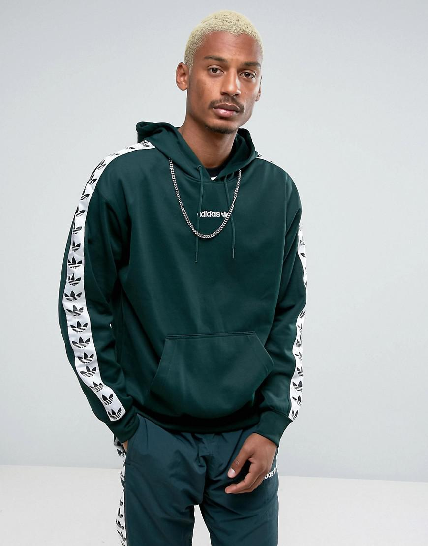 adidas original adicolor hoodie