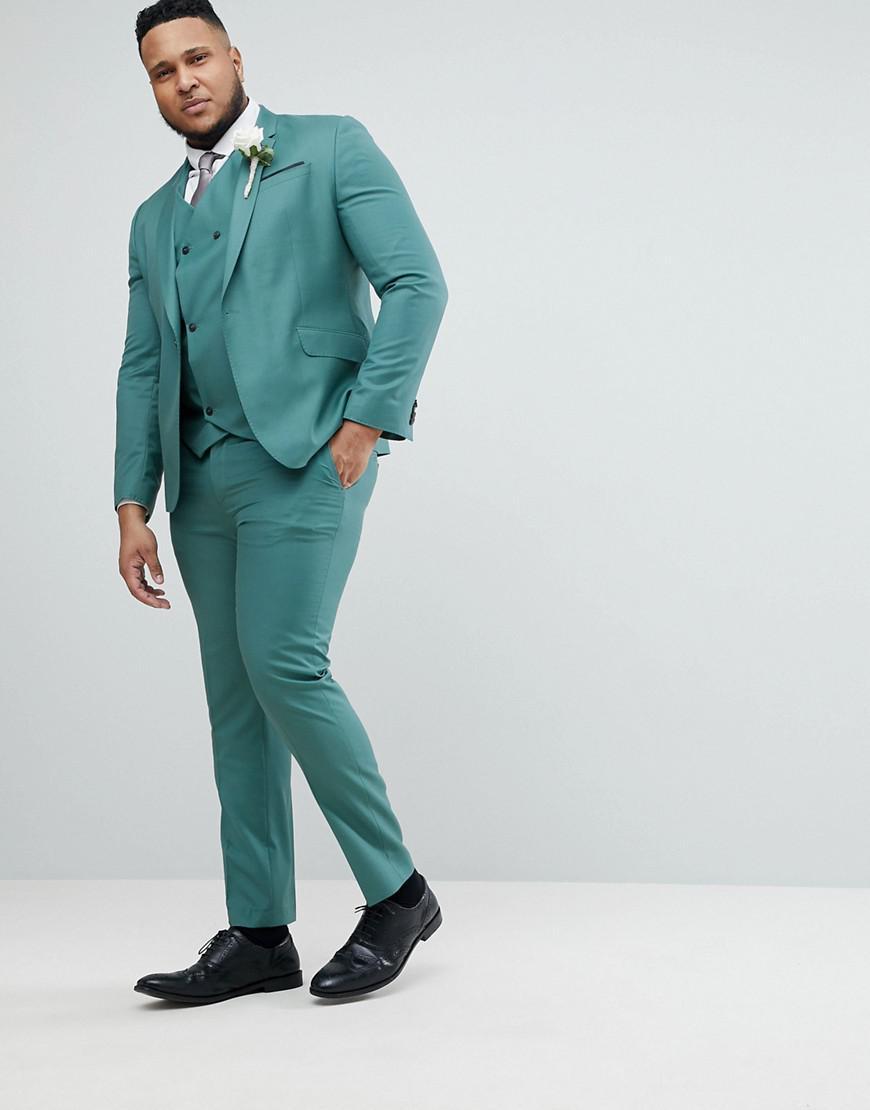 Outstanding Van Heusen Suits For Wedding Image Collection - Wedding ...