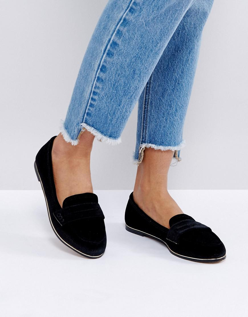 best online MEADOW Flat Shoes clearance 100% authentic 98HhDX1