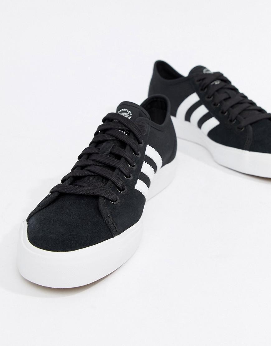 Free Shipping Wide Range Of Online Cheap Mens Matchcourt RX Trainers adidas Sneakernews Cheap Price hqFGDnnDm
