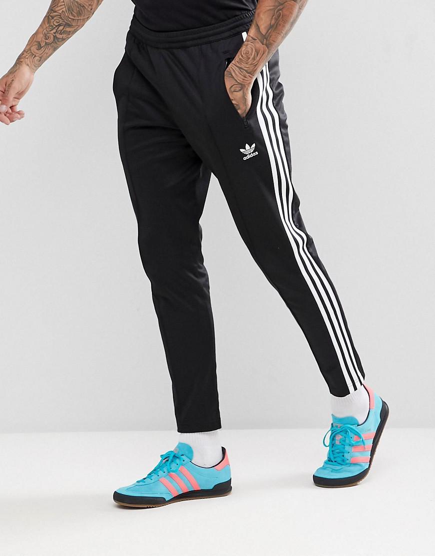 adidas Originals Adicolor Beckenbauer joggers