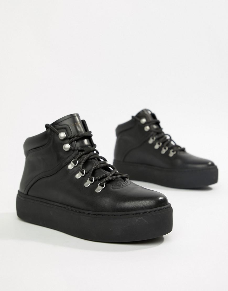 Vagabond Women Shoes Trainers Excellent Hot Sale Value