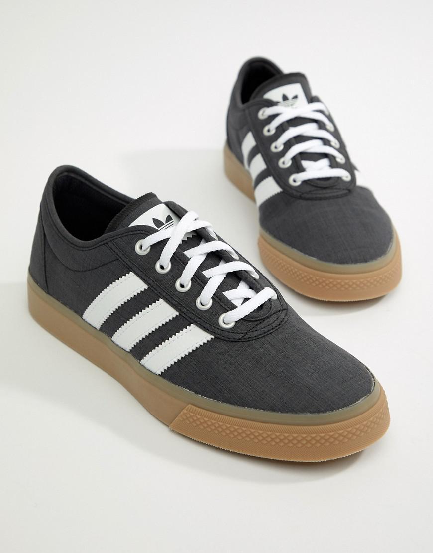 sale retailer b2519 be8ed adidas Originals. Mens Adi-ease ...
