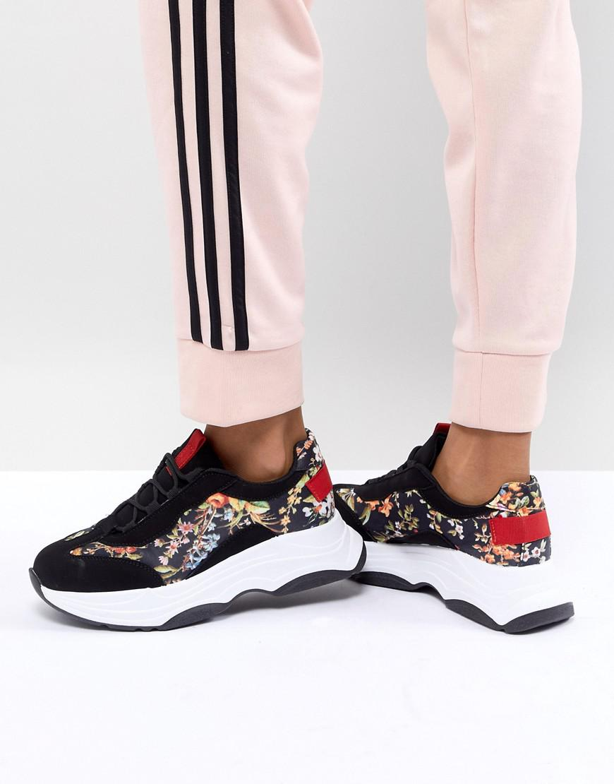 DESIGN Dare chunky trainers 100% authentic clearance low price outlet locations online jAZ0CVecK