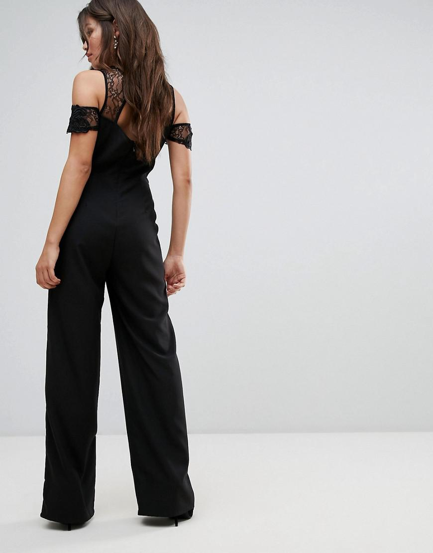 99a96bcb4c6 Gallery. Women s Halter Rompers Women s Sheer Jumpsuits ...