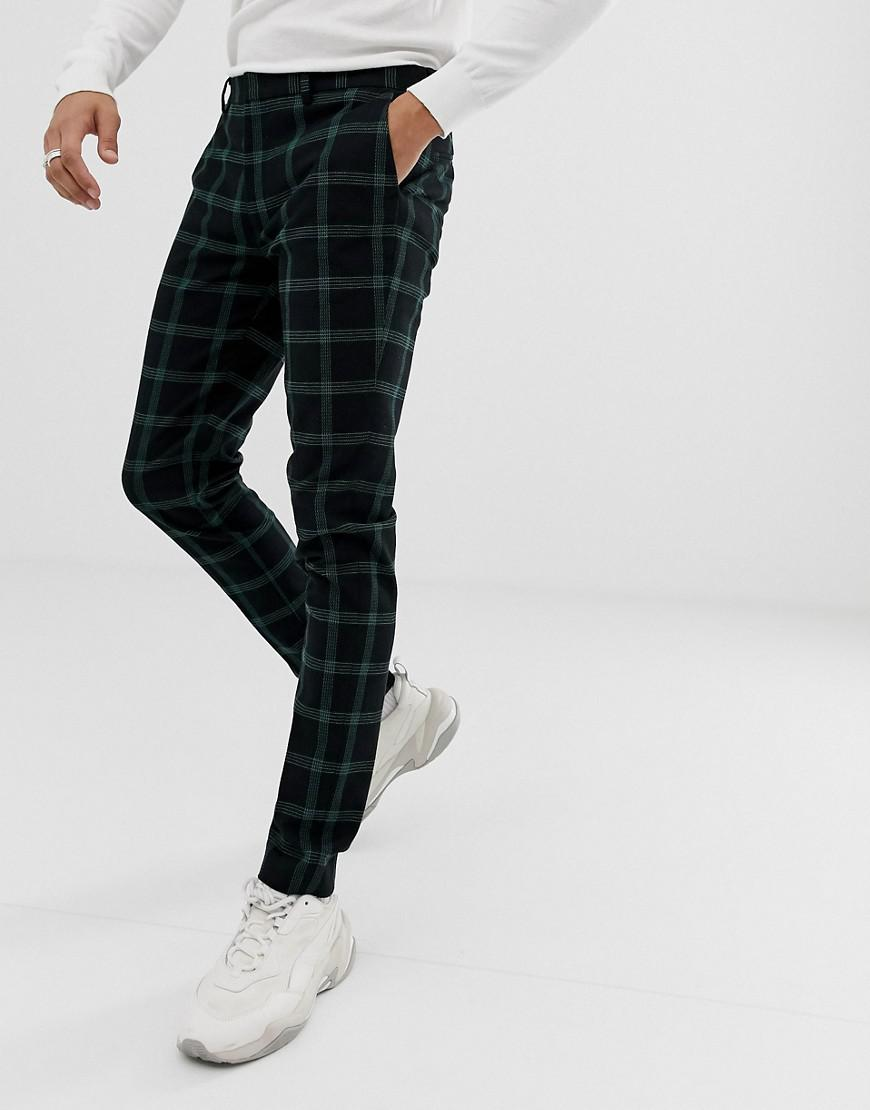 ff2ee70b4 Super Skinny Dress Pants