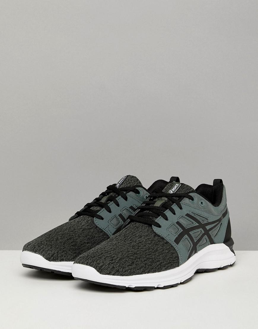 41121e9a390e asicsr-green-Running-Gel-Torrance-Sneakers-In-Green-T7j3n-8290.jpeg