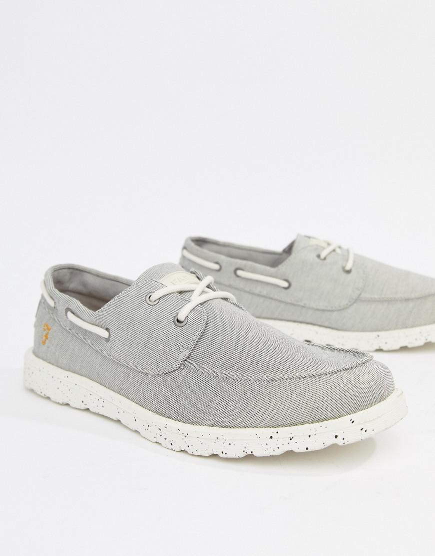 low priced 7be39 619dc farah-grey-Clegg-Canvas-Boat-Shoes-In-Grey.jpeg