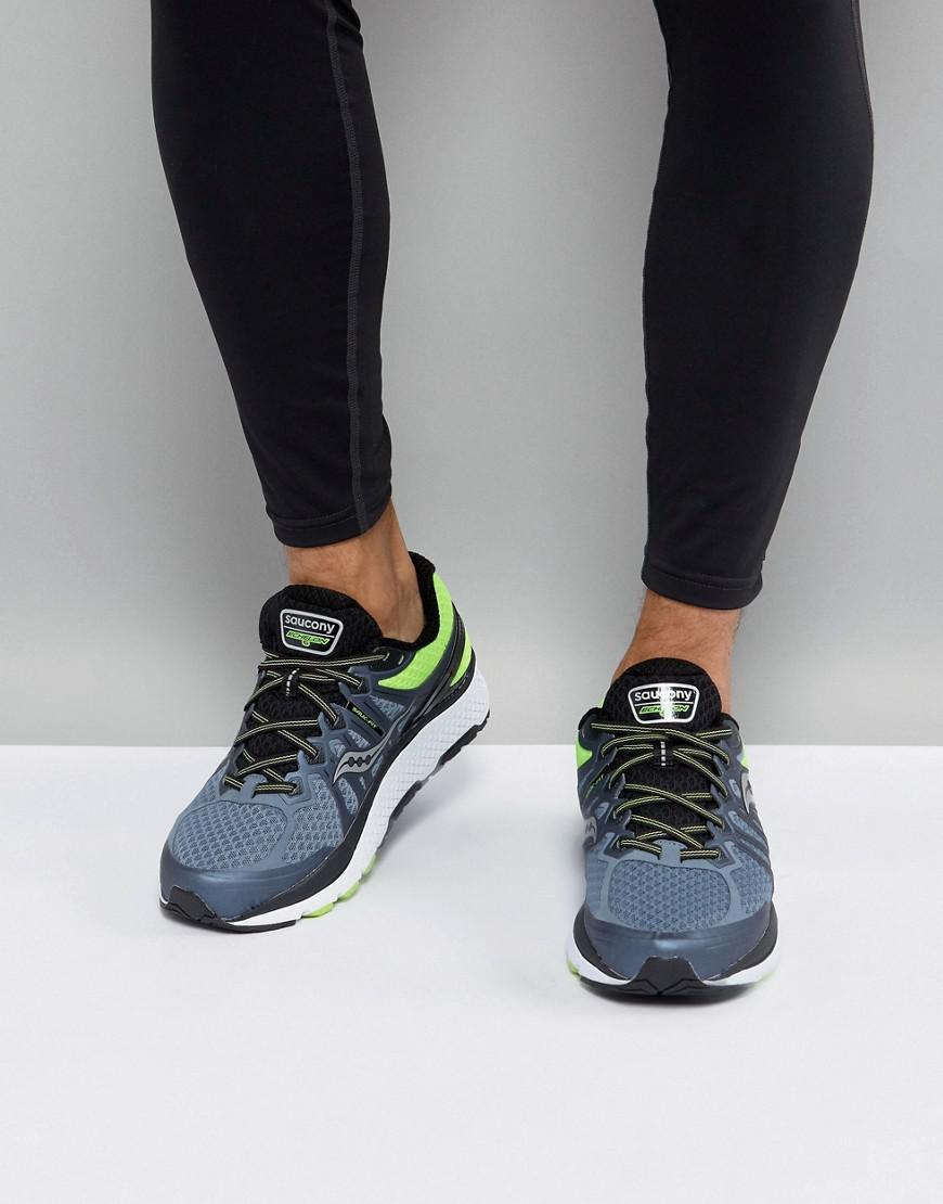 Saucony Running Echelon 6 Sneakers In S20384-2 gXf1n